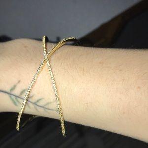 Good Bracelet From St. Lucia